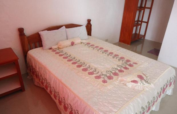 фото отеля Roberto's Resort изображение №33