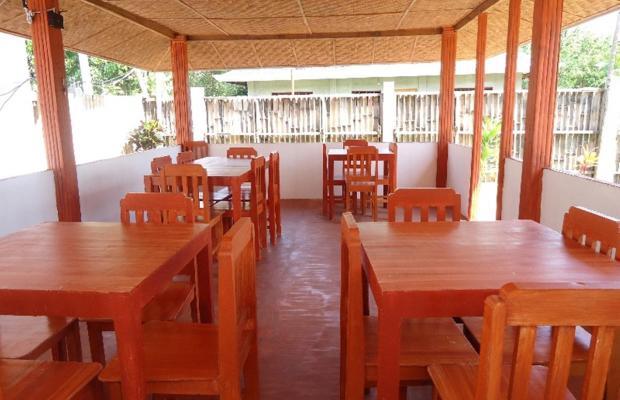 фотографии отеля Roberto's Resort изображение №23