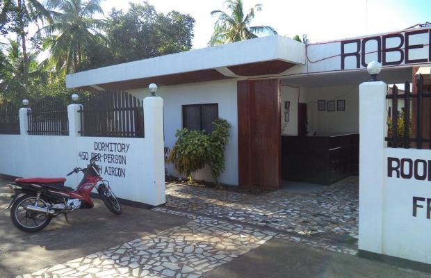 фотографии Roberto's Resort изображение №8