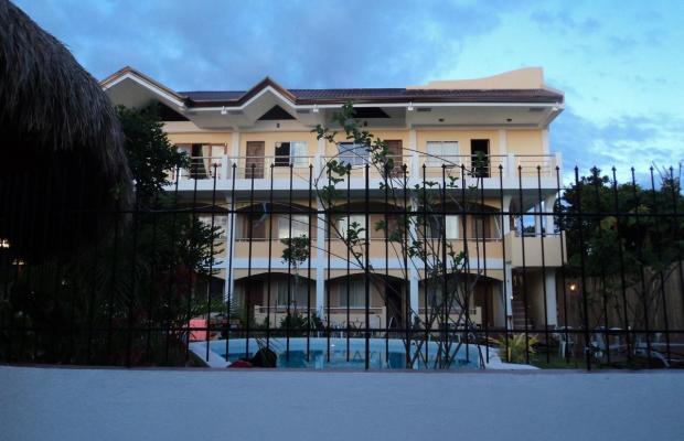 фото Vanilla Sky Resort изображение №26