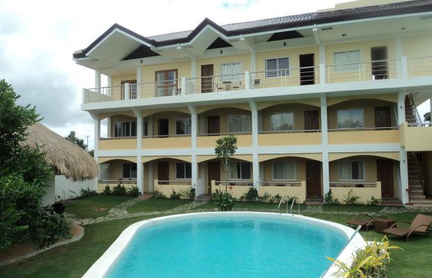 фото отеля Vanilla Sky Resort изображение №1