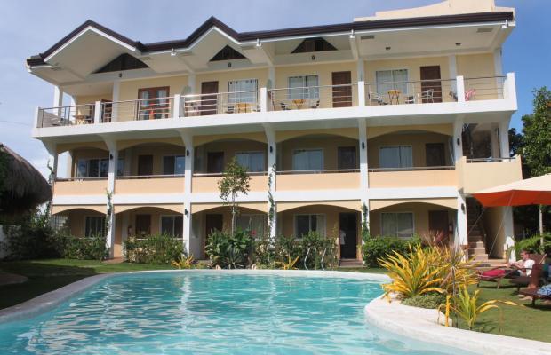 фотографии Vanilla Sky Resort изображение №16