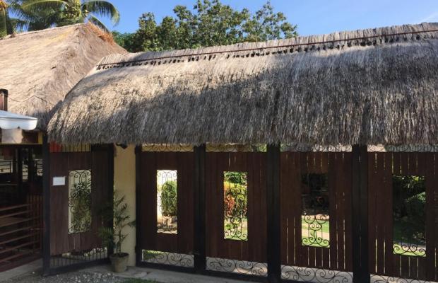 фотографии отеля Chiisai Natsu Resort изображение №23