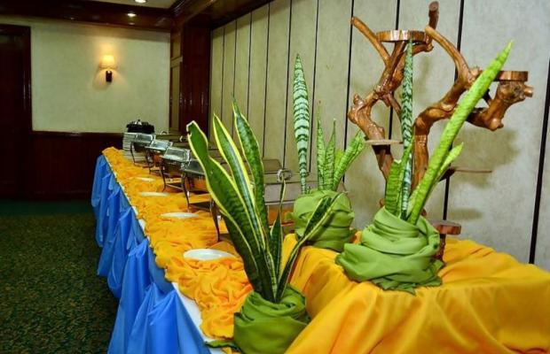 фотографии Days Hotel Batangas изображение №16