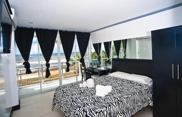 фото Bohol South Beach изображение №26