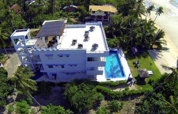 фотографии отеля Bohol South Beach изображение №19