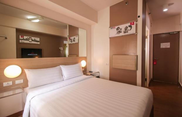 фото Red Planet Mabini, Malate, Manila (ex. Tune Hotel - Ermita, Manila) изображение №18