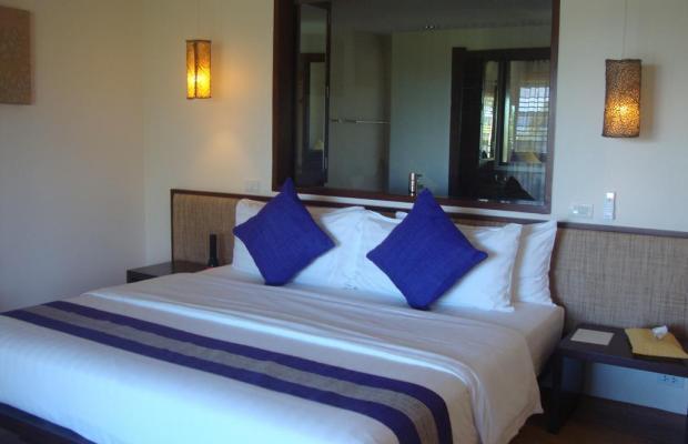 фото Amun Ini Beach Resort & Spa изображение №22