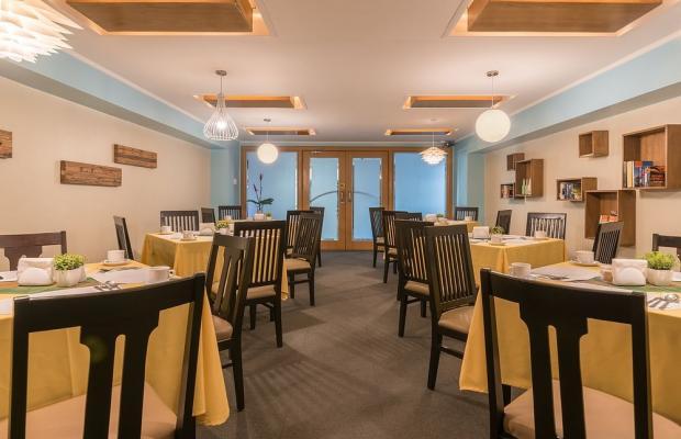 фото отеля Tropicana Suites Residence Hotel изображение №17