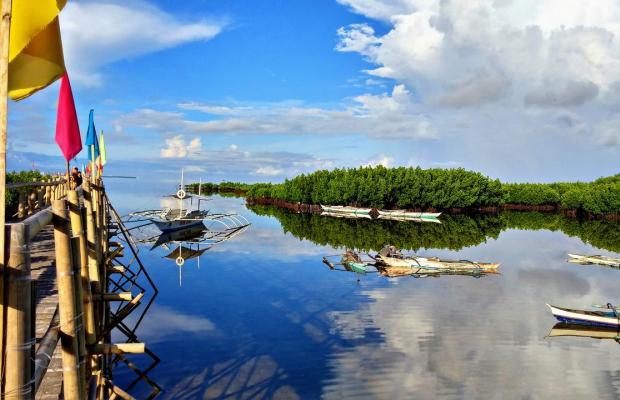 фотографии отеля Virgin Island Resort & Spa изображение №47