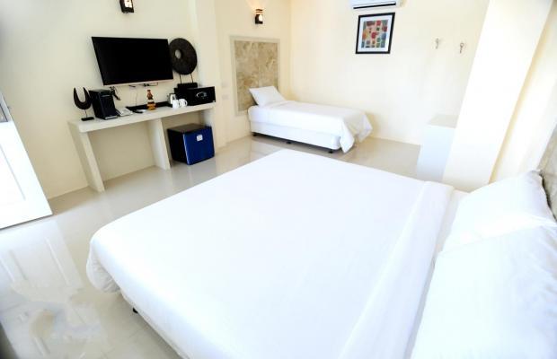 фотографии Virgin Island Resort & Spa изображение №36