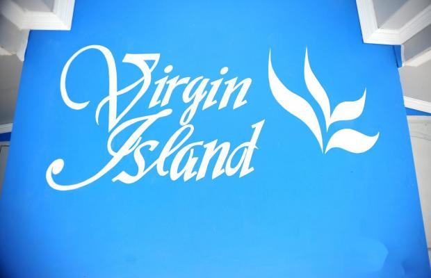 фотографии отеля Virgin Island Resort & Spa изображение №27