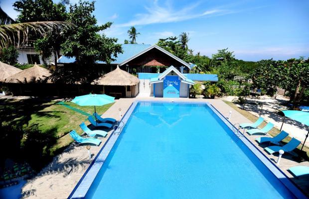 фото отеля Virgin Island Resort & Spa изображение №21