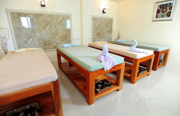 фото Virgin Island Resort & Spa изображение №18