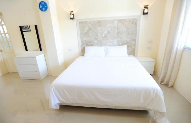 фотографии отеля Virgin Island Resort & Spa изображение №7