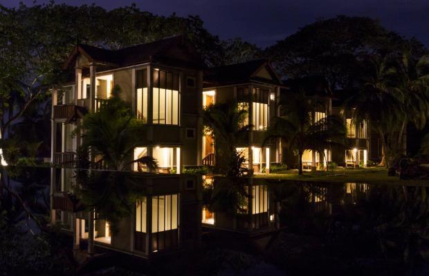 фото Coral Redang Island Resort изображение №22