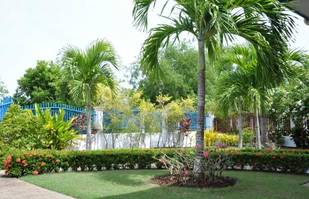 фото Olivia Resort Homes изображение №34