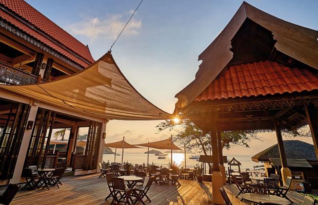 фото Laguna Redang Island Resort изображение №30