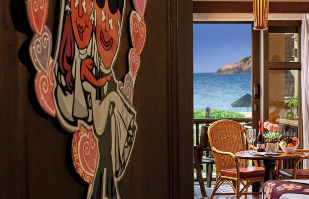 фото Laguna Redang Island Resort изображение №6