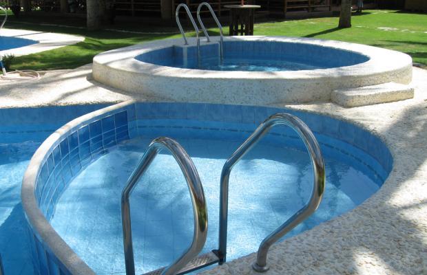 фотографии отеля Dream Native Resort изображение №31