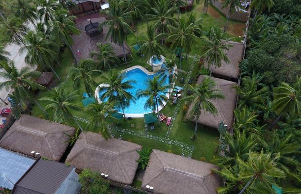 фото отеля Dream Native Resort изображение №9