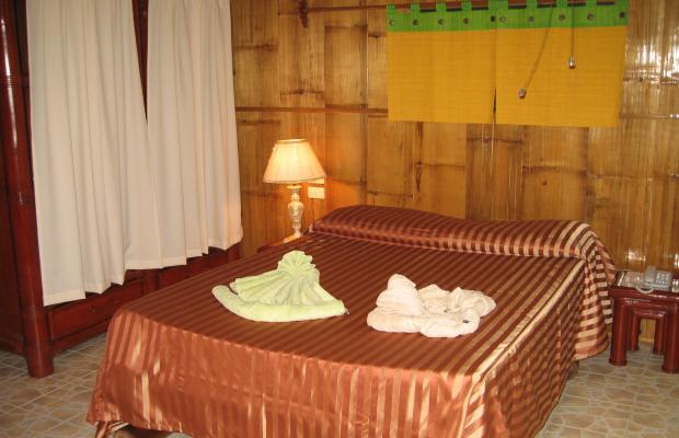 фото Dream Native Resort изображение №6