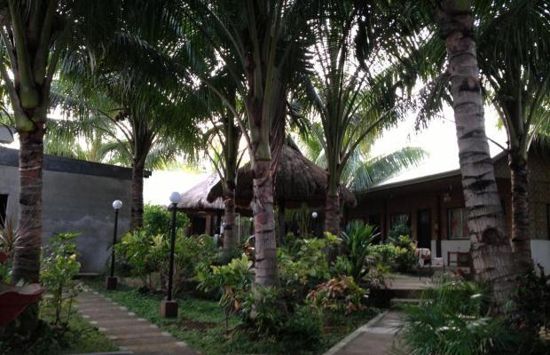 фотографии Paragayo Resort изображение №32