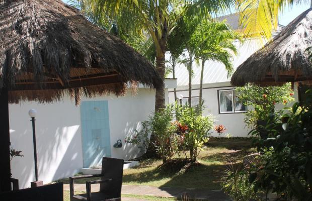 фото Paragayo Resort изображение №10
