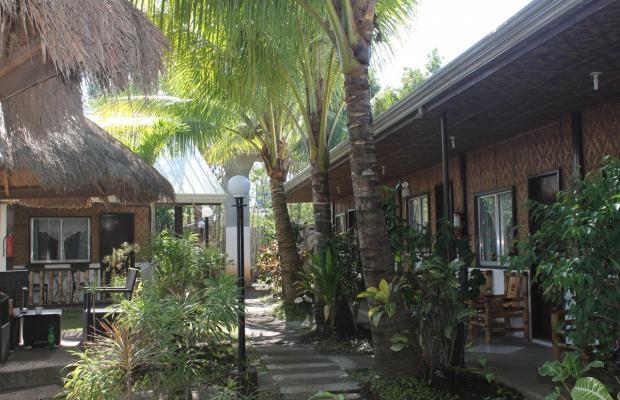фотографии Paragayo Resort изображение №8