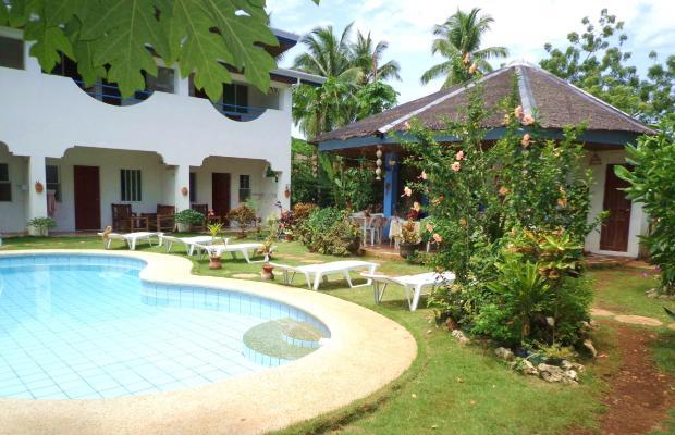 фото отеля Acacia Sunset Village Inn изображение №1