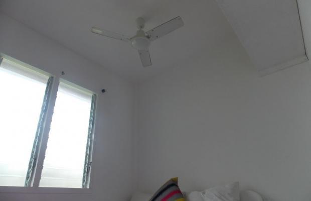 фото Dormitels Bohol изображение №6