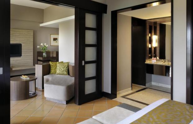 фотографии Thistle Port Dickson Resort изображение №40