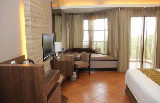 фото отеля Thistle Port Dickson Resort изображение №21