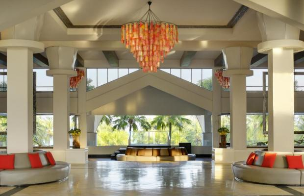 фотографии Thistle Port Dickson Resort изображение №12