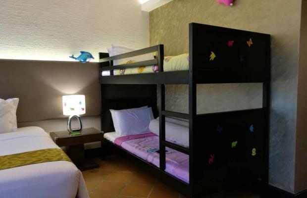 фотографии отеля Thistle Port Dickson Resort изображение №3