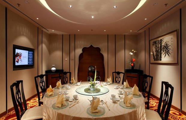 фотографии Eastin Hotel Kuala Lumpur изображение №16