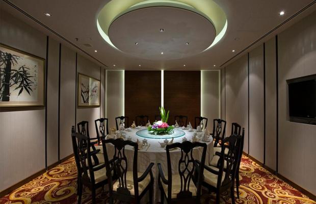фотографии отеля Eastin Hotel Kuala Lumpur изображение №15