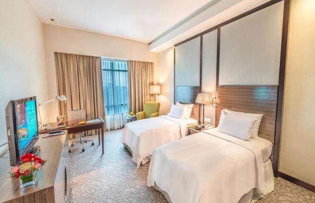 фото Eastin Hotel Kuala Lumpur изображение №2