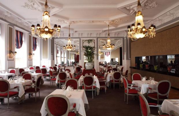 фотографии Grande Hotel Do Porto изображение №16