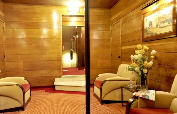 фотографии Best Western Hotel Inca изображение №28