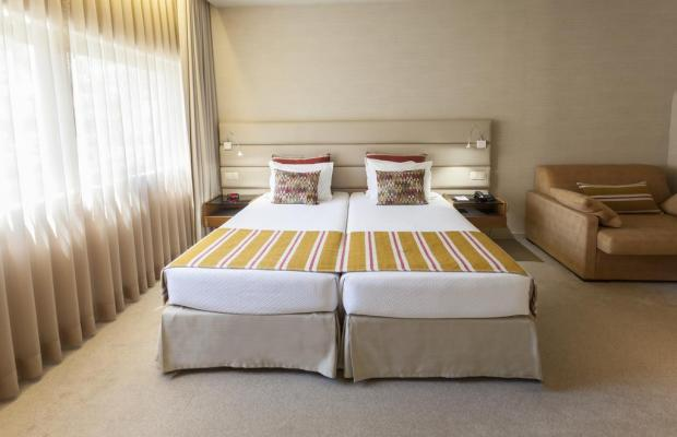 фотографии Best Western Hotel Inca изображение №12