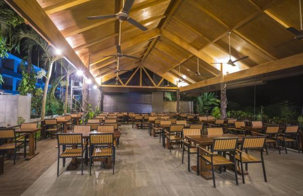 фото Summer Bay Lang Tengah Island Resort (ex. Redang Lang Tengah Island) изображение №6