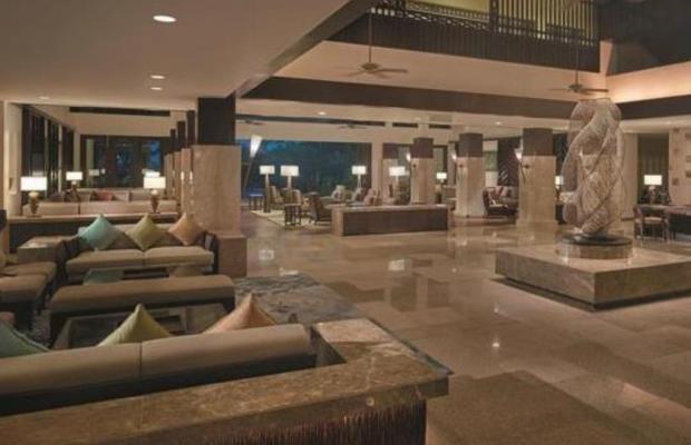 фото Shangri-La's Rasa Ria Resort & Spa изображение №26