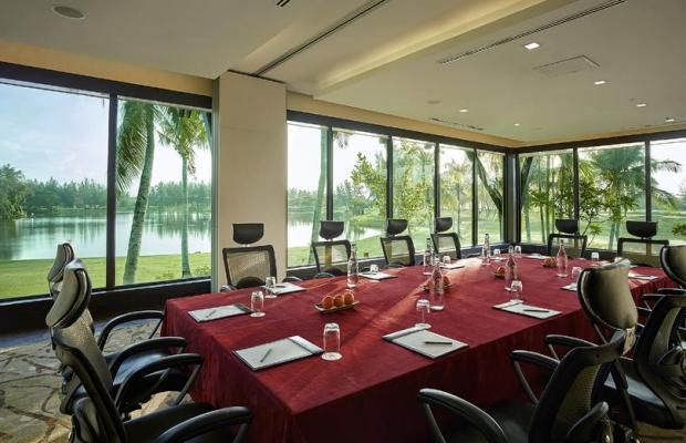 фото Shangri-La's Rasa Ria Resort & Spa изображение №10