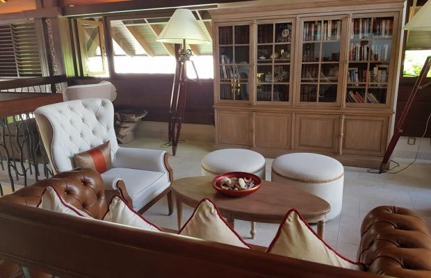 фото отеля The H Resort Beau Vallon Beach изображение №61