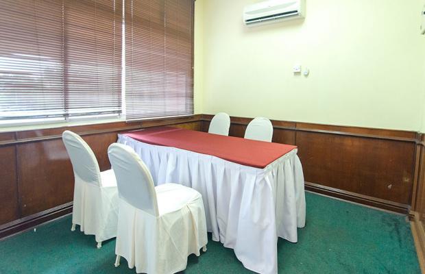 фото Seri Malaysia Seremban изображение №6