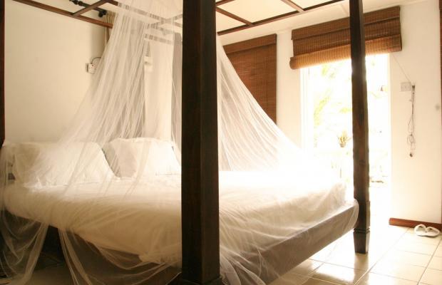 фото отеля Thalassa Residence изображение №13