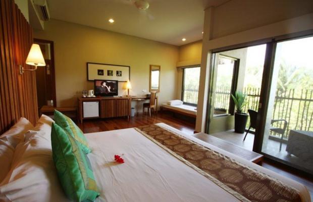 фото Belum Rainforest Resort изображение №22