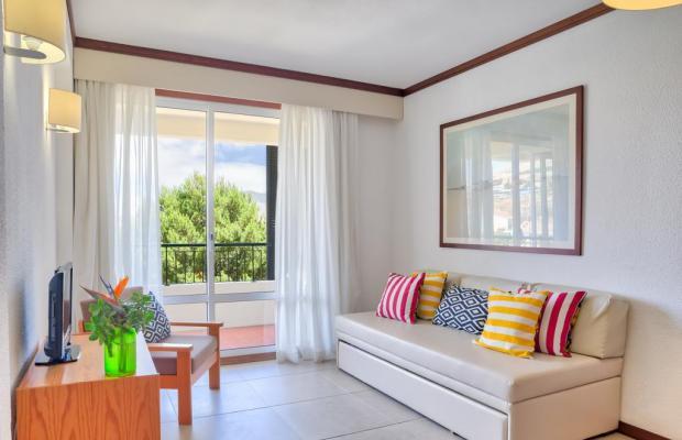 фото отеля Porto Santo Luamar изображение №17