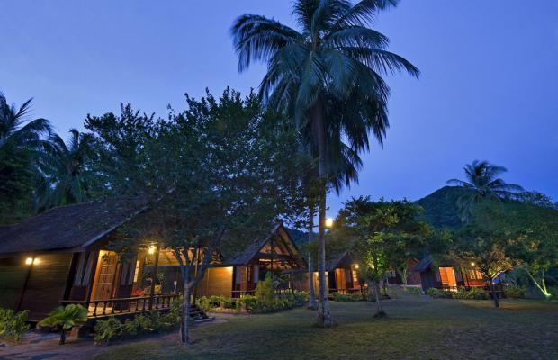фотографии Aseania Resort Pulau Besar изображение №24